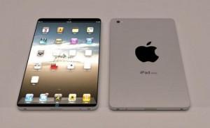 iPad-5-Les-rumeurs-les-plus-probables-avant-le-week-end