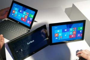 small_MS-Surface2-Next-To-Old-Surface-Left