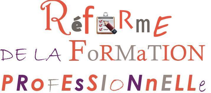 reforme-forpro