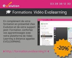 evolearning-20