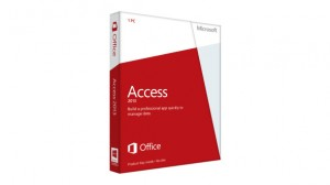 Office_2013_Access