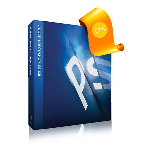 Adobe Photoshop CS6 Les nouveautés